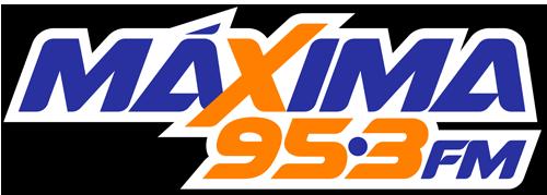 Maxima 95.3 FM, WKDB-FM 95.3 FM, Georgetown DE