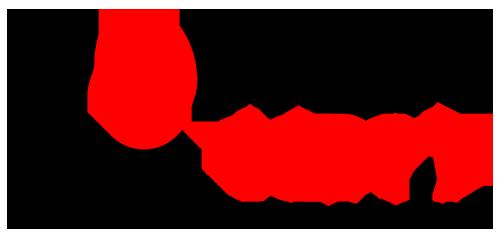 Power 101.7