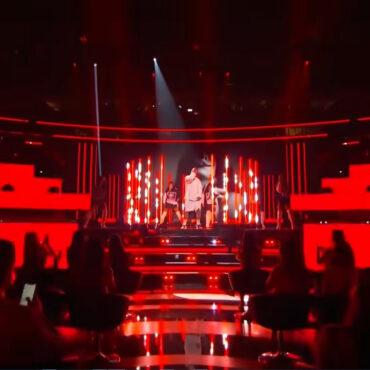 Nicky Jam Ft. Romeo Santos - Fan de tus fotos