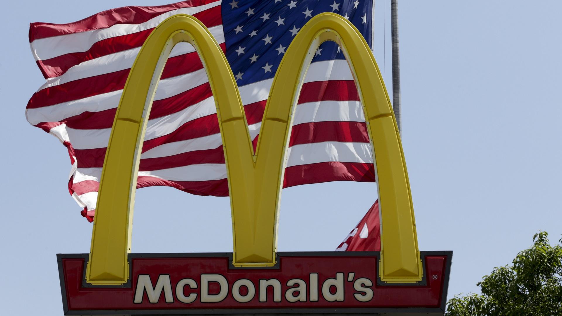 The Meoli Companies ahora posee y opera 25 restaurantes McDonald's en Delaware y Maryland