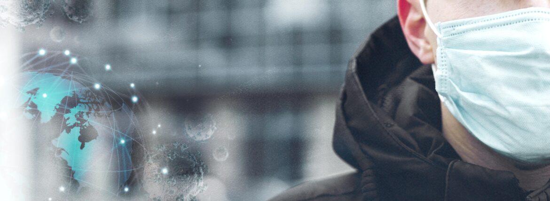 Face Mask - Covid-19